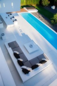 kontraktor kolam renang - design-kolam-renang