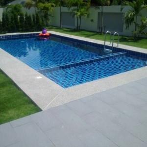 kolam cinere4