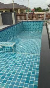 kolam renang bogor 3
