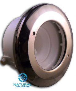 lampu-kolam-A0136