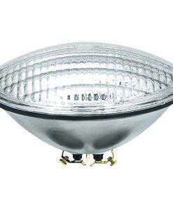 lampu-kolam-PAR56